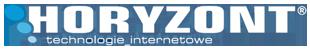 logo_hti-2