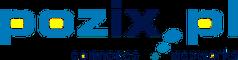 pozix-logo-new-en